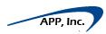 app_inc